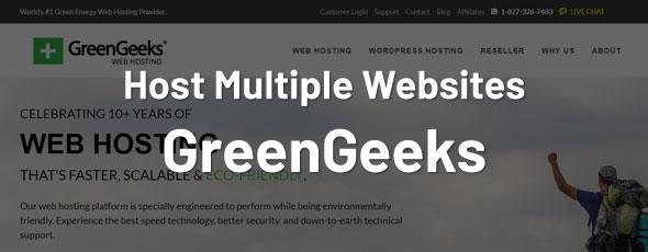host-multiple-websites-greengeeks