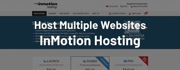 host-multiple-websites-inmotion-hosting