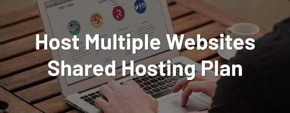 host-multiple-websites-shared-hosting-plan
