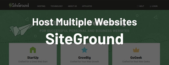 host-multiple-websites-siteground