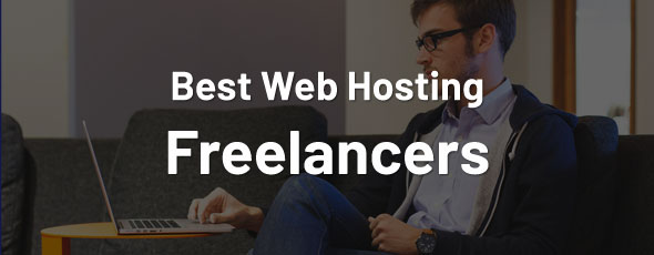 best-web-hosting-freelancers
