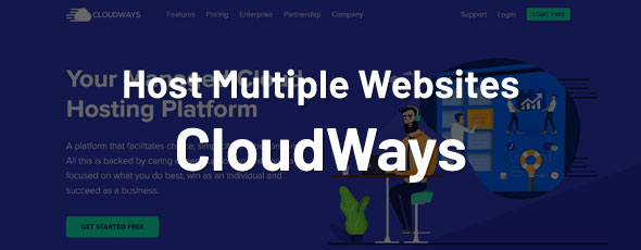 host-multiple-websites-cloudways